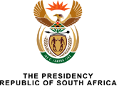 the-presidency-logo